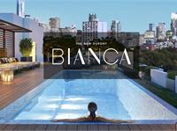 Exterior photo of Bianca