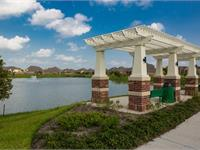 Exterior photo of Lakes Of Savannah - Brookstone Collection