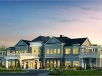 Country Pointe Plainview In Plainview Ny Prices Plans