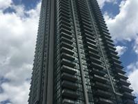 Exterior photo of Pinnacle Grand Park 2
