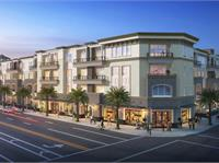 Exterior photo of 7403 La Tijera Boulevard