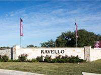 Exterior photo of Ravello