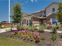 Creekside Village In Kyle Tx Prices Plans Availability