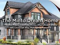 Cheo Dream Home  Location