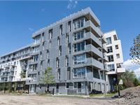Exterior photo of MUV Condos Phase 1