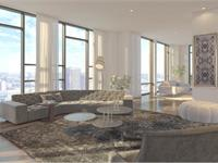 Interior photo of 628 Saint-Jacques Condominiums