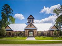 Exterior photo of Woodtrace - Classic and Kingston Collections
