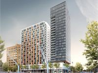 Exterior photo of Laurent & Clark Phase 2