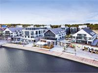 Exterior photo of Friday Harbour Resort
