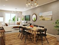 Interior photo of Marina Pointe East Rockaway