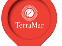 Exterior photo of Terra Mar