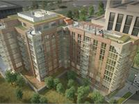 Exterior photo of Peninsula 88