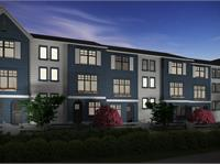 Exterior photo of Greenfield Living