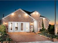 Exterior photo of Miramesa - Fairfield Collection