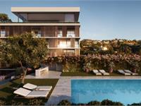 Exterior photo of The Residences at the West Hollywood Edition