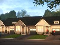 Exterior photo of Meadowvale Estates