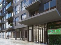 Exterior photo of Jade Condominium