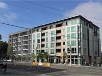 Exterior photo of 2525 Van Ness Avenue