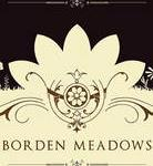 Exterior photo of Borden Meadows