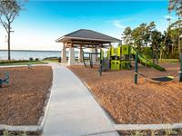 Exterior photo of Bridges on Lake Houston - Emerald