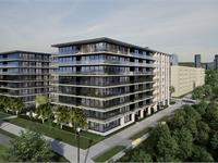 Exterior photo of Charlotte Condos Société
