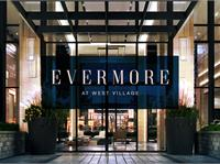Exterior photo of Evermore