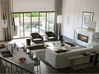 Interior photo of The Winslow Condos
