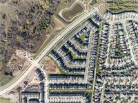 Cachet Orangeville In Orangeville On Prices Plans Availability