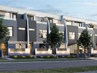Exterior photo of Woodstock at Oakridge: The Nexst Phase