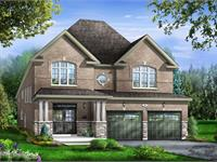 Exterior photo of Summervale Phase II