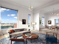 Interior photo of 180 East 88th Street