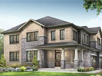 Empire Avalon In Caledonia On Prices Plans Availability