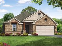 Exterior photo of Summit at Round Rock