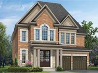 Exterior photo of The Woods Collection at Forest Creek