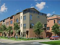 Exterior photo of Centre Living @ Roseland