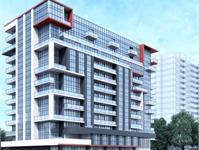 2839 Jane Street Condos in Toronto, ON   Prices, Plans