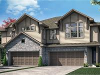 Exterior photo of Chapel Heights - Urban Villas Collection