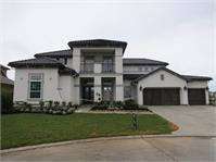 Exterior photo of Towne Lake 90' - Great Oaks