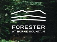 Exterior photo of Forester at Burke Mountain