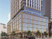 88 Queen Condos Phase 2 In Toronto On Prices Plans Availability