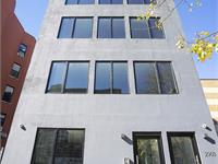 Exterior photo of Be.Live Harlem