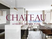 Exterior photo of Chateau Auberge On The Park