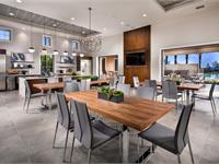 Interior photo of The Canyons at Porter Ranch - Peak Collection