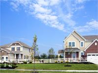 Wyandot Woods in Monroe, OH | Prices, Plans, Availability on
