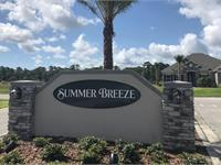 Exterior photo of Summer Breeze Of Canaveral Groves