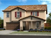 Exterior photo of Turnleaf at Patterson Ranch