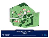 Construction photo of Indian Springs Farm
