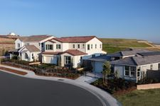 Exterior photo of Iron Ridge at Russell Ranch