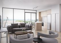 Interior photo of Artform Condos