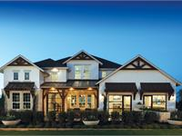 Exterior photo of Belterra - Estate Collection